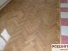 penovace-parket-4
