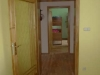 pokladka-drevenei-podlahy-10