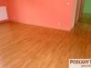 pokladka-drevenei-podlahy-4