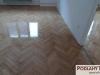 renovace-parket-10