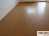 pokladka-korkove-podlahy-3