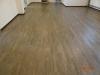 pokladka-vinylove-podlahy-floor-forever