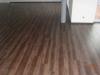 vinylova-podlaha-designline-laguna-2