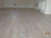 vinylova-podlaha-designline-terra-wood-6