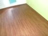 vinylova-podlaha-expona-domestic-4