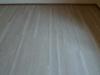 vinylova-podlaha-expona-domestic-5