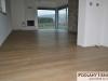 vinylova-podlaha-expona-domestic-9