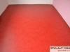 vinylova-podlaha-gerfor