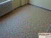 vinylova-podlaha-polystyl