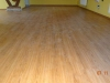 vinylova-podlahy-designline-terra-wood-2