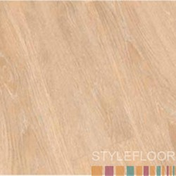 Alba Oak Cream