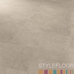 Basalt Grey Concrete