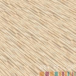 Elegance Mozaika Trend