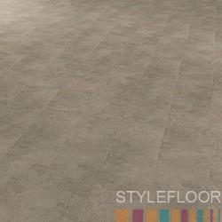 Grey French Sandstone