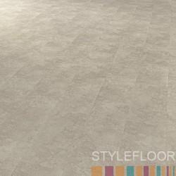Light French Sandstone