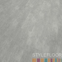 Metalstone Grey