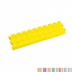 Nájezd---žlutá---Fortelock-2015,-2025