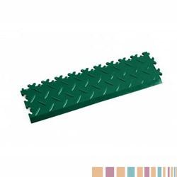 Nájezd---zelená---Fortelock-2015,-2025