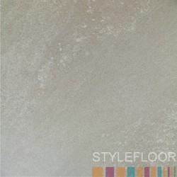 Pískovec šedý
