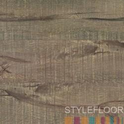 Sierra Carve Oak
