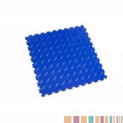 Střední-zátěž---modrá---Fortelock-2050,-2060