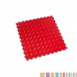 Střední-zátěž---červená---Fortelock-2050,-2060