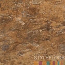 Stone Břidlice2