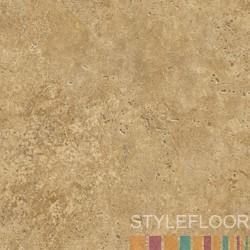 Ultimo Stone Click 46254