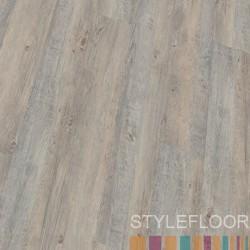 Wood Dub Ariz. světle šedý