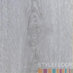 dub-biely-geneva