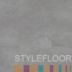 gerflor-artline-lock-0476-staccato-v