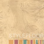 gerflor-artline-lock-0488-folk-v