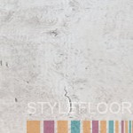 gerflor-artline-lock-0489-calypso-v
