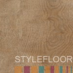 gerflor-insight-clic-0441-honey-oak-v