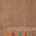 gerflor-insight-clic-0442-milington-oak-v
