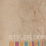 gerflor-insight-clic-0444-olive-maple-v