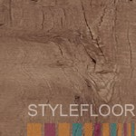 gerflor-insight-clic-0445-rustic-oak-v