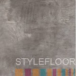 gerflor-insight-clic-0447-amador-v