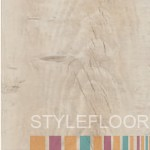 gerflor-insight-clic-0448-malua-bay-v