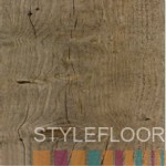gerflor-insight-clic-0457-buffalo-v