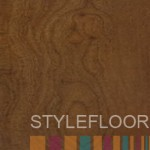 gerflor-insight-clic-0459-brownie-v