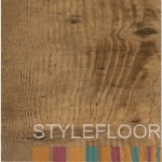 gerflor-insight-clic-0461-michigan-v