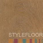 gerflor-insight-clic-0462-eastern-oak-v