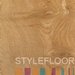 gerflor-insight-clic-0464-picadilly-v