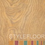 gerflor-insight-clic-0465-cambridge-v