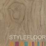 gerflor-insight-clic-0488-caldwell-v