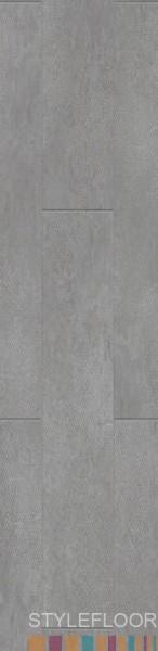 gerflor-artline-lock-0476-staccato-v