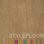 gerflor-creation-0258-muir-oak-v