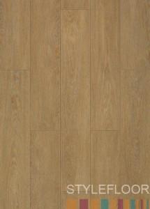 gerflor-creation-0258-muir-oak-v