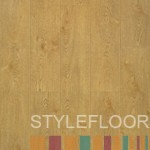 gerflor-creation-0260-classic-oak-v
